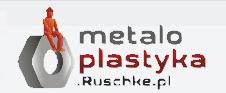 Metaloplastyka Ruschke Rękodzieło