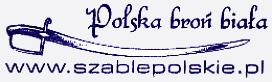 Repliki polskich szabel
