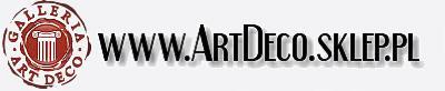 ArtDeco sklep dekoracjie i prezenty